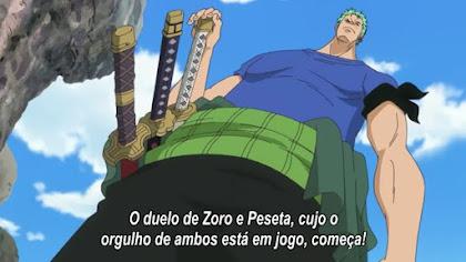 One Piece Episódio 749, One Piece Ep 749, One Piece 749, One Piece Episode 749, One 749, One Piece Anime episode 749, Assistir One Piece Episódio 749, Assistir One Piece Ep 749, One Piece 749