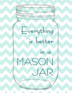 mason jar recipes, overnight oats, peanut butter cup overnight oats, healthy breakfast ideas, clean eating breakfast ideas, quick healthy breakfasts, meal planning, www.alysonhorcher.com, alysonhorcher@gmail.com