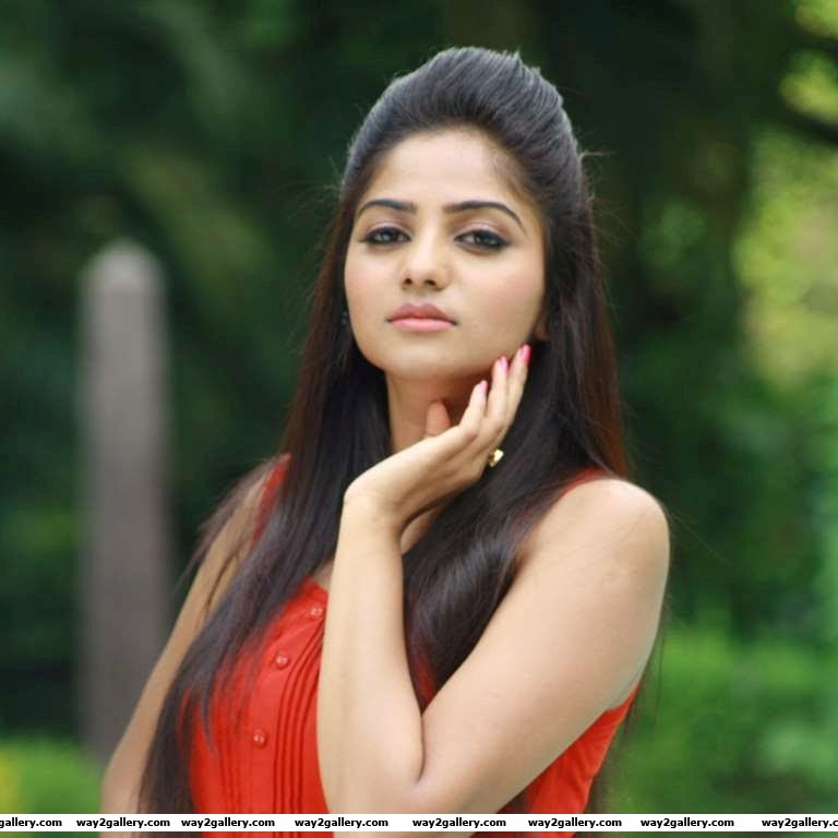Since  Kannada actress Rachita Ram has been riding the success wave with films like Bulbul Dil Rangeela and recently Rathavara Her upcoming films are Chakravyuha and Bharjari