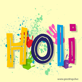 Free download holi pictures