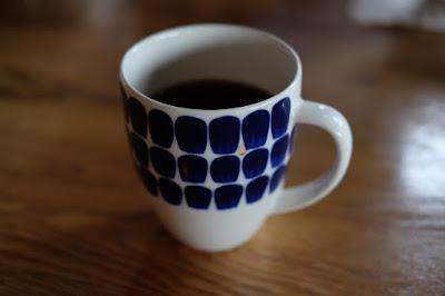 安曇野市穂高有明 CHILLOUT STYLE COFFEE(チルアウトスタイルコーヒー)