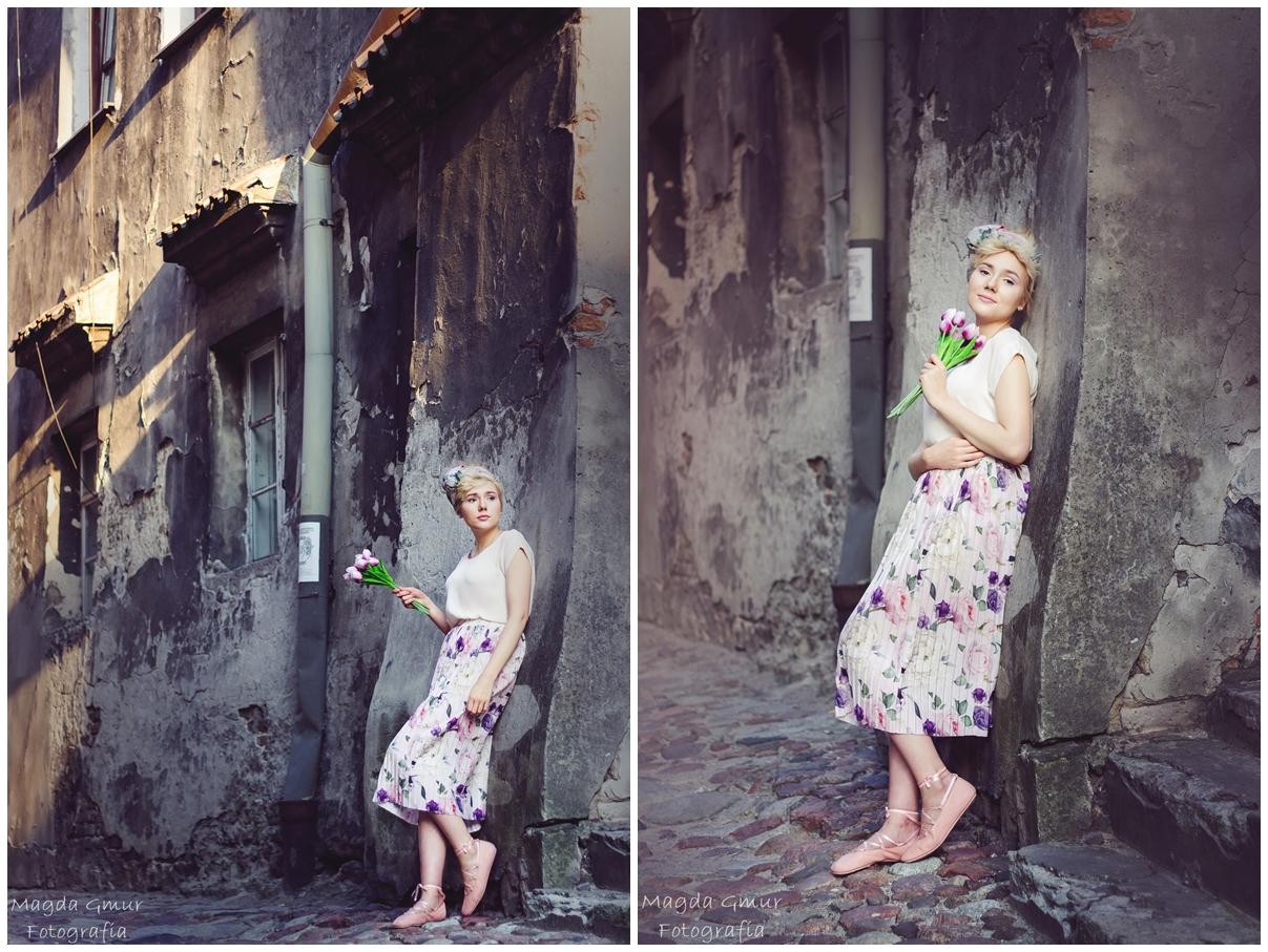 magda gmur fotografia, fotograf lublin, sesja lublin, plac litewski, miejsca na zdjecia w lublinie