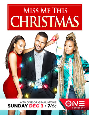 The Christmas Note Cast.Its A Wonderful Movie Your Guide To Family And Christmas