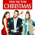 Miss Me This Christmas - a TV One Christmas Movie Premiere!