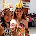 AMAZONAS - SEMANA TURÍSTICA 2017: Presentan Fiesta del Raymi Llacta (Programación del 4 al 11 de Junio)