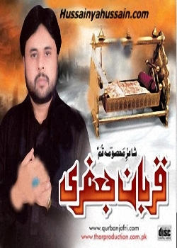 Zeeshan haider 2006 nohay download