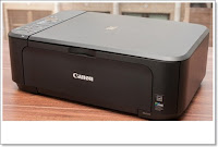 http://canondownloadcenter.blogspot.com/2017/02/canon-pixma-mg3200-driver-softwer.html