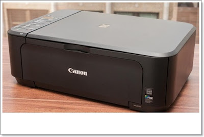 http://canondownloadcenter.blogspot.com/2017/02/canon-pixma-mg3200-driver-softwer.html