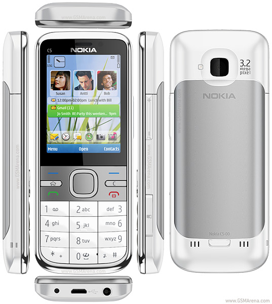 The latest Nokia phones and accessories | Nokia phones