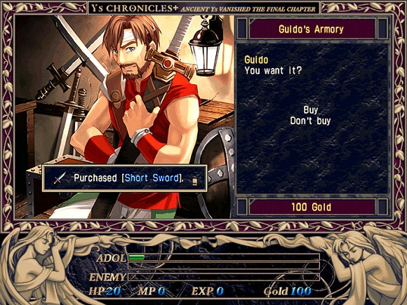 ys-1-and-2-chronicles-plus-pc-screenshot-www.ovagames.com-5