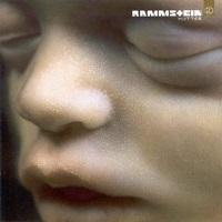 Download Rammstein Album Mutter Songs Mp3