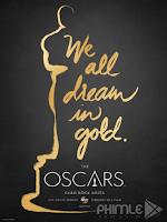 Lễ Trao Giải Oscars
