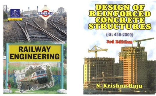 Design Of Reinforced Concrete Structures By Krishna Raju Pdf Writer