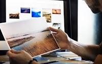 Recuperare le foto cancellate da cellulari e fotocamere digitali