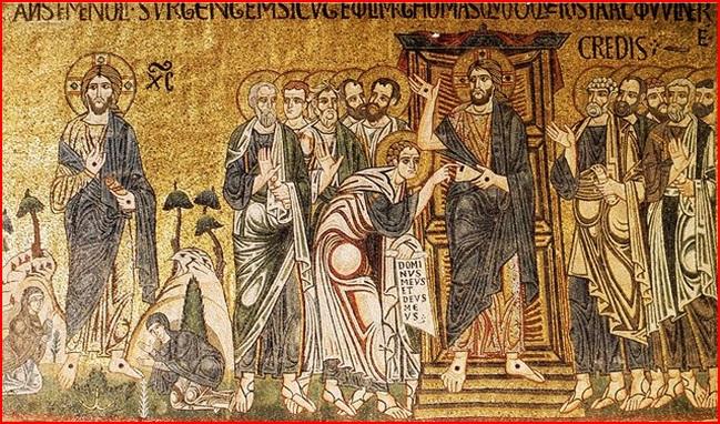 """Результат пошуку зображень за запитом """"Житіє святих мучеників Терентія, Африкана, Максима, Помпнія та тих, що з ними"""""""