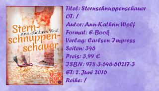 http://anni-chans-fantastic-books.blogspot.com/2016/06/rezension-sternschnuppsenschauer-von.html