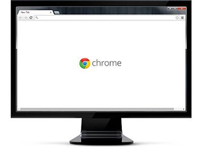 كيف تجعل متصفح جوجل كروم أكثر أماناً