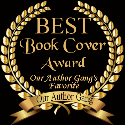 Author Gang's Choice Winners
