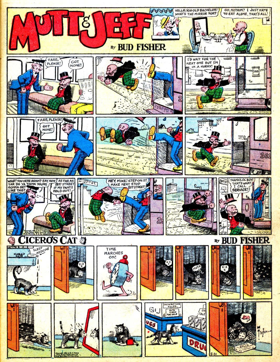 Read online All-American Comics (1939) comic -  Issue #4 - 42