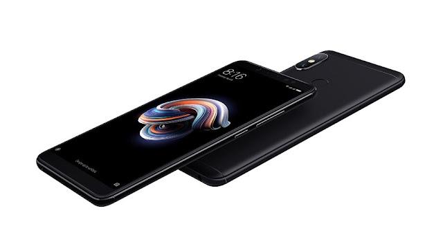 migliori smartphone 200 euro ottobre 2018