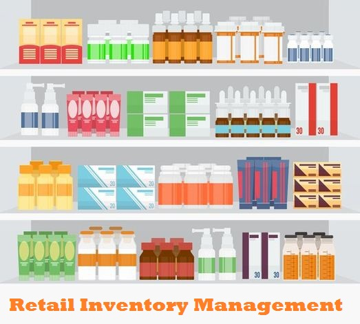 5 Tips for Successful Retail Inventory Management