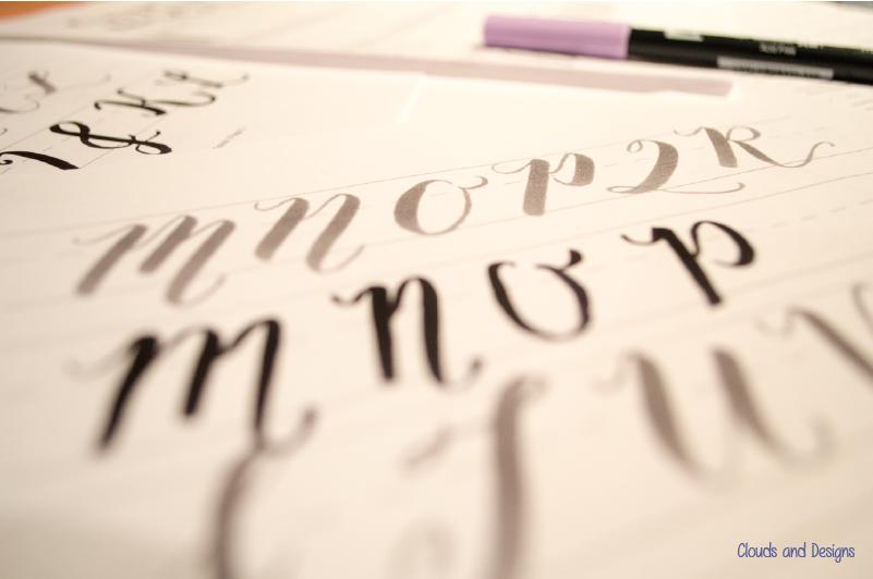 Hojas-trabajo-lettering