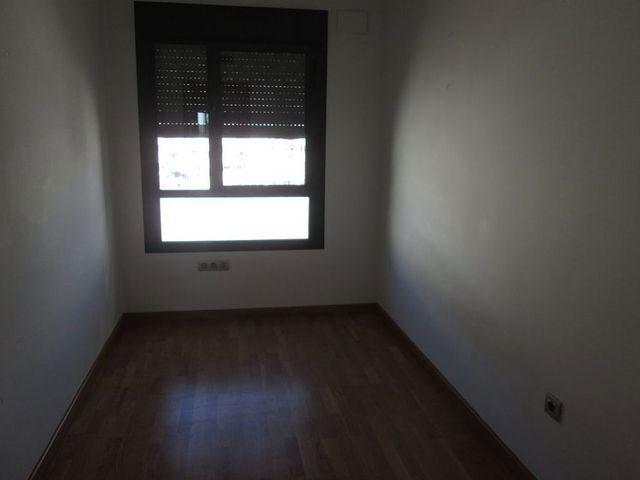 duplex en venta calle almenara castellon dormitorio