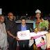 Miss Anambra, Chidinma Okeke's Sex Video Tops Google Search