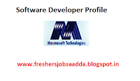 Maxmasoft-Technologies-walkin-freshers-hyderabad