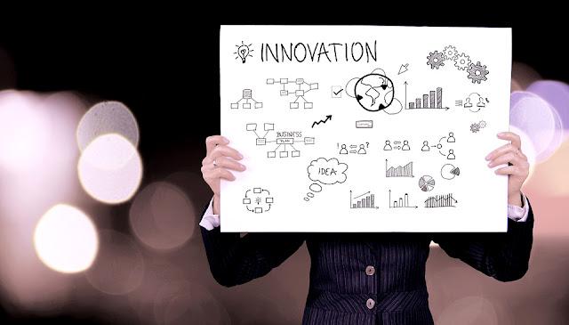 tips sma bisnis usaha