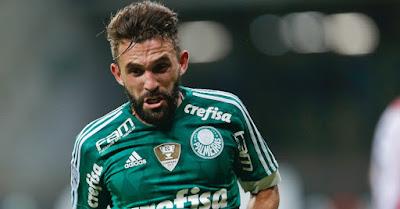 Palmeiras corre o risco de perder 6 pontos por ter escalado Allione contra o SPORT ?