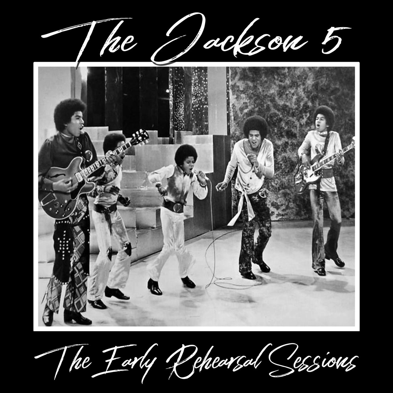 The Jackson 5 Have Yourself A Merry Little Christmas.Michael E Lisa Marie Um Verdadeiro Amor Discografia