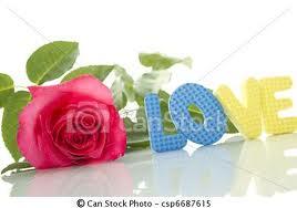 Kosbare Perels Liefdes Gedig Vir Jou Lewensmaat