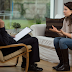 Cognitive Behavioral Therapy Meaning and Benefits , Health Care Newz