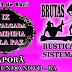 IX Cavalgada Feminina será realizada no distrito de Ibiaporã, município de Mundo Novo-BA