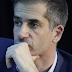 Αποκλειστικό: Ο Κώστας Μπακογιάννης υποψήφιος στον δήμο Αθηναίων, ο Πατούλης στην Περιφέρεια Αττικής