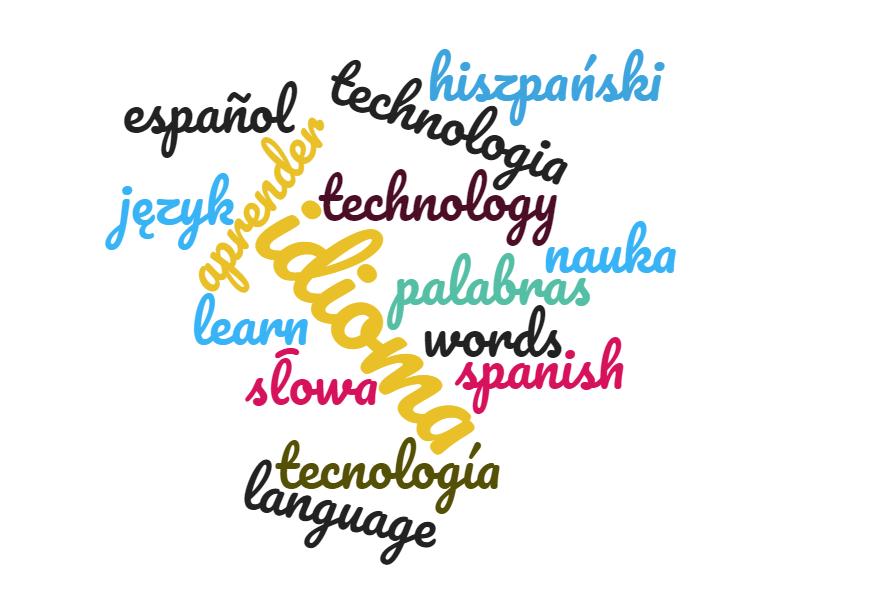 Nowoczesna nauka języka hiszpańskiego, Tradnet, hiszpański lekcje Warszawa