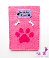 funda-veterinaria-fieltro