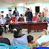 Bupati Samosir Serahkan Bantuan dari Bank Sumut kepada Warga