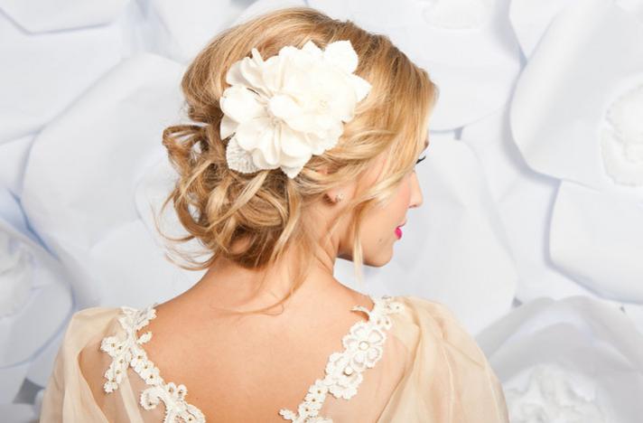 Blog De Casamento E Dicas De