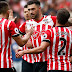 Southampton v West Brom: Stalemate could be on the cards in Saints' clash
