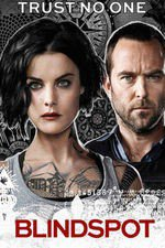 Blindspot S03E15 Deductions Online Putlocker