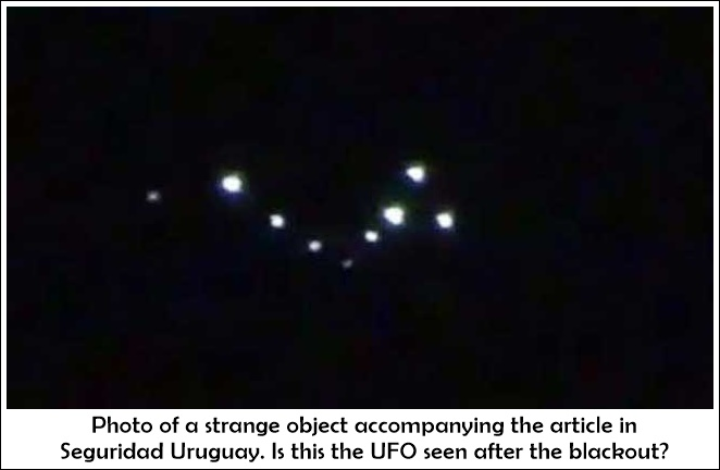 ufos and ufology Ufo graphic banner by kerri lawrence | national  it relates to the usaf  investigations of ufos from 1947 to 1969 according to a us air.