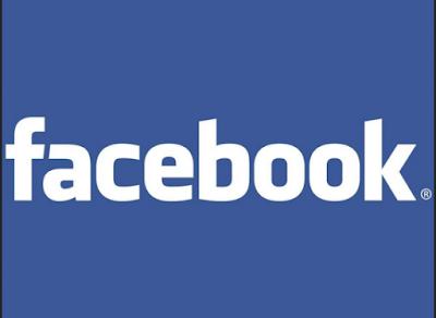 Facebook, jejaring sosial terkenal