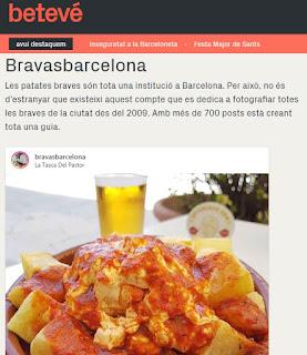 https://beteve.cat/cultura/barcelona-comptes-instagram-fotos/