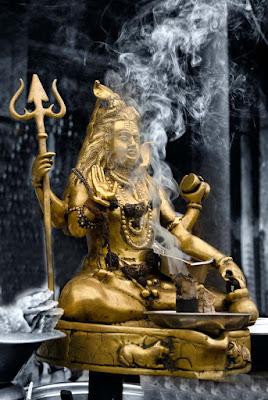 shivji-bhagvan-lord-pics