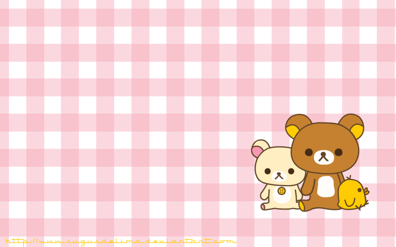 Cute Pink Wallpaper For Iphone