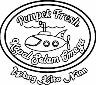 Lowongan Kerja Lampung Terbaru di Cafe Pempek Fresh Kapal Selam Bandar Lampung Desember 2017