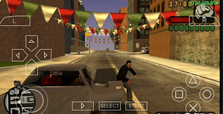 Best 100 PPSSPP Emulator Games For Android - Kefblog