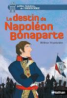 http://antredeslivres.blogspot.fr/2016/03/le-destin-de-napoleon-bonaparte_27.html